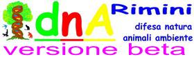 Associazione dnA Rimini Onlus
