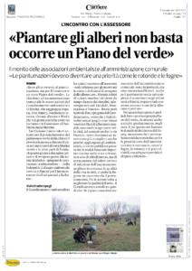 Rimini Verde
